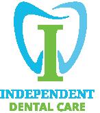 Independent Dental Care