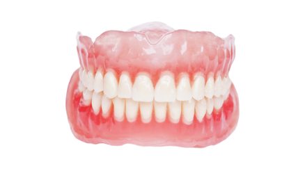 Dentures: FAQs About Its Proper Care in Fort Myers, FL