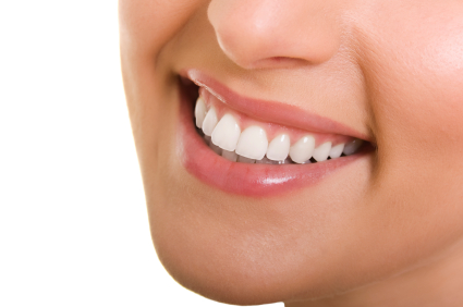 Clearing the Common Misconceptions About Veneers – Fort Myers, FL